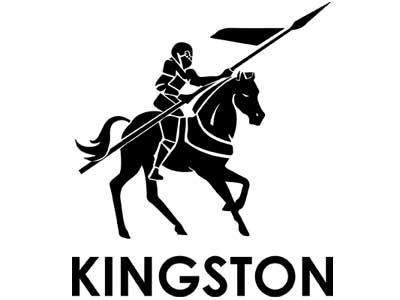 HKM Kingston