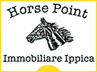 Horse Point - immobiliare ippica
