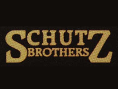 Schutz Brother